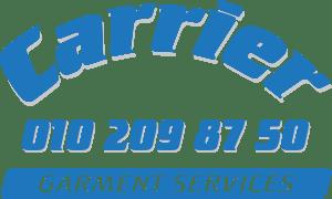 Carrier Garment Services